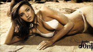 ♥♫ SEXY ELECTRO VOCAL DANCE HOUSE   SUMMER SUNSET BEACH 2012 #21 by dj d0ni ♫ ♥