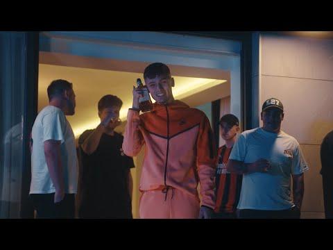 CAKAL - LÜTFEN (Official Music Video)