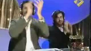 Hero honda Sa Re Ga Ma Pa Vasundhara 10 (Arabic Theme).mp4