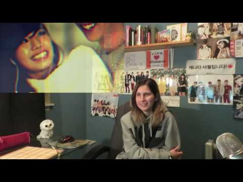 {Indopop} S.O.S- Drop It Low MV Reaction