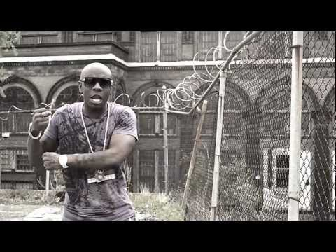 Mynista: Nuthin' But the Blood [Official Music Video] from YouTube · Duration:  4 minutes 28 seconds