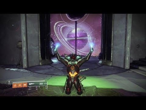 destiny 2 raid matchmaking forsaken