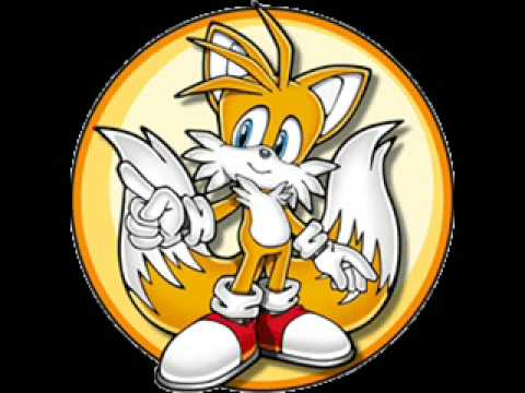 Believe In Myself (Sonic Adventure 2) by Kaz Silver (Theme of Tails)