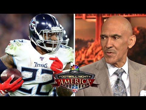 NFL 2020 Week 6 recap: Buccaneers dominate Aaron Rodgers, Derrick Henry runs wild | NBC Sports