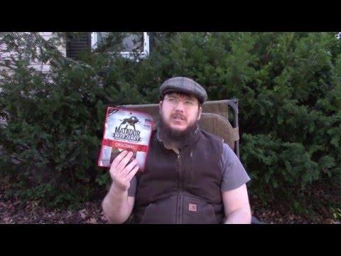 Beef Jerky Brands review