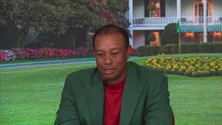 -unreal-tiger-woods-winning-masters-time