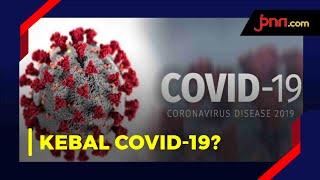 44,9 Juta Orang Yakin kebal Covid-19, Apa Yang Dilakukan Satgas? - JPNN.com