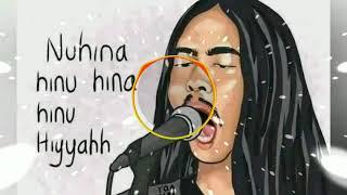 Download Dj Mawang Nuhina Hinu Hina Hiyyahh #SpectrumVersion