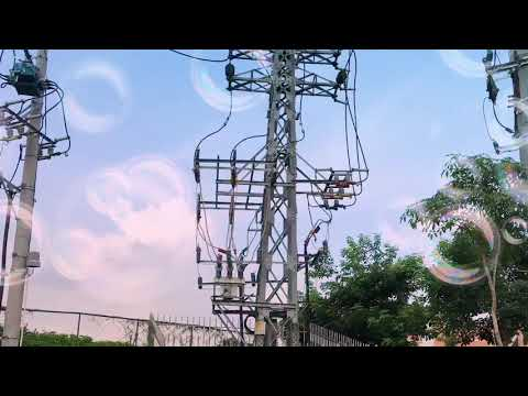 No 24 pylon in south China university of technology