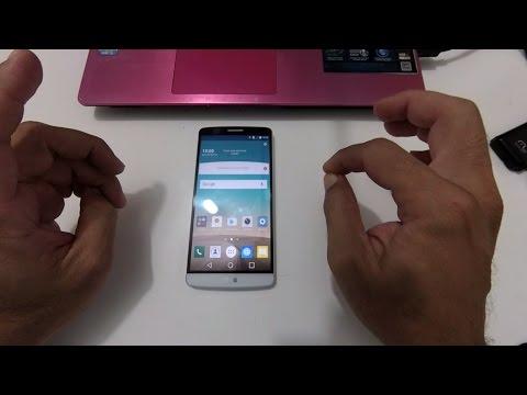 Como Atualizar Celular Para Android 6.0