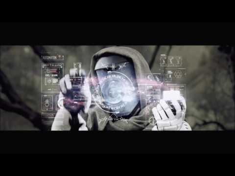 The Mars Interrogation - Trailer