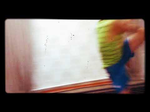Подростковый бой/|\Believer