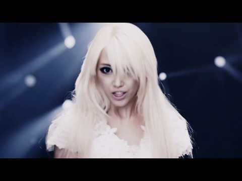 "Aldious(アルディアス) / We Are (full version)from new album ""We Are"""