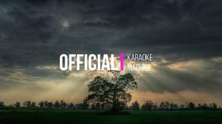 Hamdard Karaoke | Ek Villain | Arijit Singh | Official Karaoke Machine