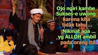 Mafiasholawat Lap Sukowidi Kartoharjo Magetan 14 10 2019