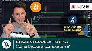 quello che le banche accettare depositi bitcoin
