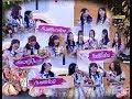 BNK48 live เปิดตัวแคมเปญใหญ่ Yayoi