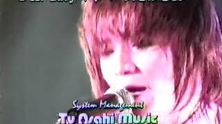 1997年 福岡インディーズバンド Raspberry Circus【NERVOUS BREAKDOWN】