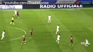 Prediksi SERIE A LEAGUE |INTER MILAN VS JUVENTUS|