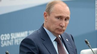 """Rusia a Reino Unido """"hipócritas, devuelvan las Malvinas y Gibraltar"""""""