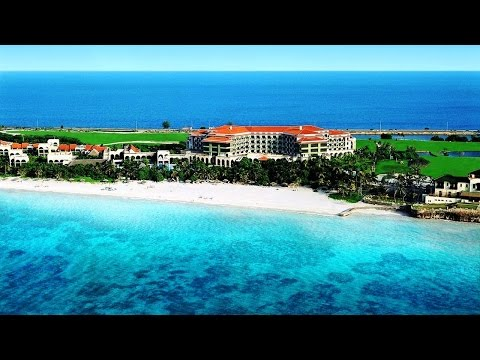 Top20 Recommended Hotels in Varadero, Cuba sorted by Tripadvisor's Ranking