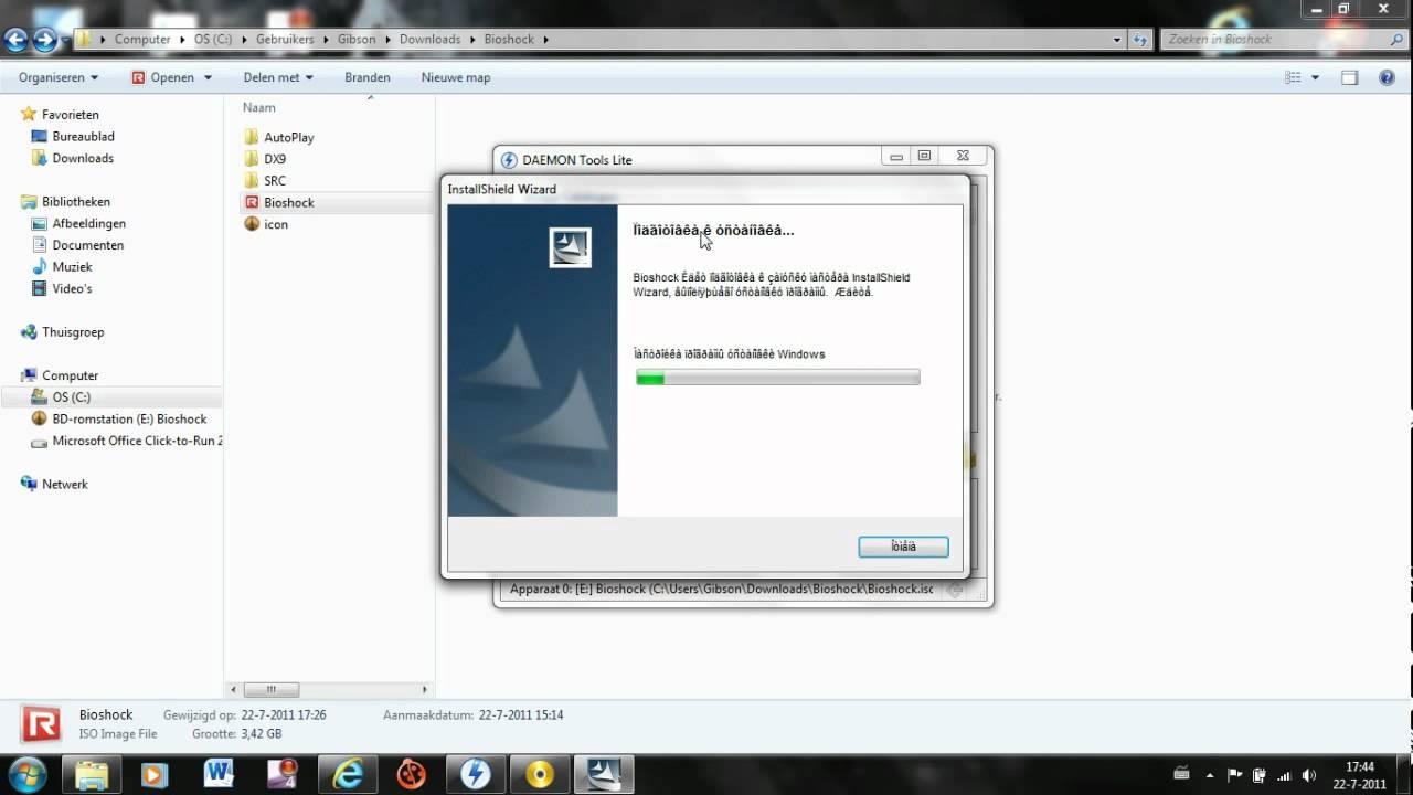 bioshock 2 download tpb