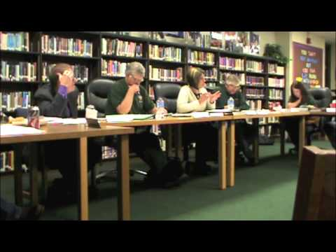 Latexo ISD School Board 11-12-12 (3)