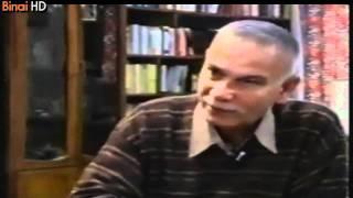 Nawshirwan Mustafa  la   gali kurdistan  tv   نه وشیروان مسته فا..ئەرشیف