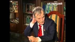"""Док/фильм """"Крымские татары: """"Крым – наш!"""""""