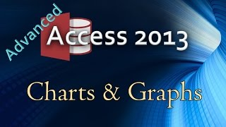 Video 25. (Advanced Programming In Access 2013) Adding Charts & Graphs To Forms download MP3, 3GP, MP4, WEBM, AVI, FLV Januari 2018