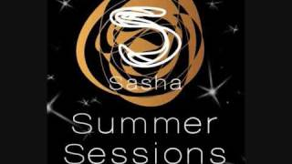 Sasha Summer Sessions 2009 - 04 - Norma Doray & Tristan Garner feat. Errol Reid