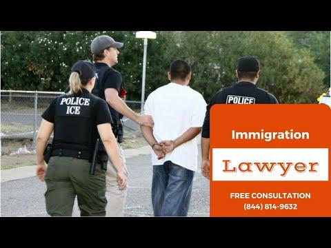 immigration lawyers in wichita ks - immigration lawyer wichita ks