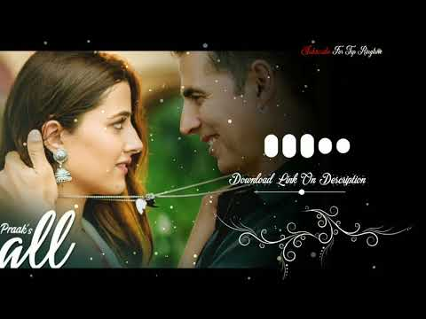 filhaal-instrumental-ringtone-mp3-download-|-new-song-ringtone-|-filhaal-bgm-ringtone-mp3-download