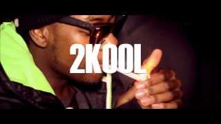 2kool - Pay Attention (Official Video) @iAm2kool