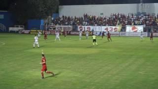 Goianão 2017: Melhores momentos de Aparecidense 1x2 Vila Nova