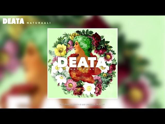 Deata - Naturaali (Audio)