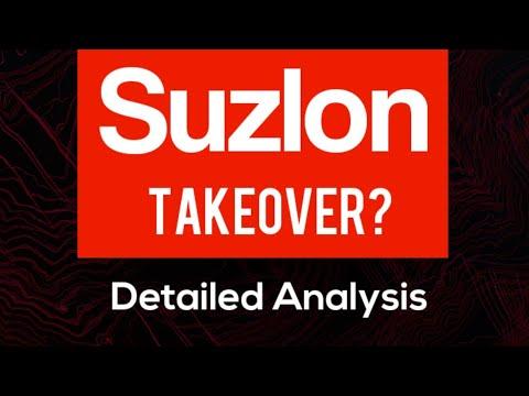 Suzlon Energy Latest News | UnClutter