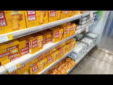 Reliance Market Chennai / Wholesale Market in Chennai /Reliance Retail