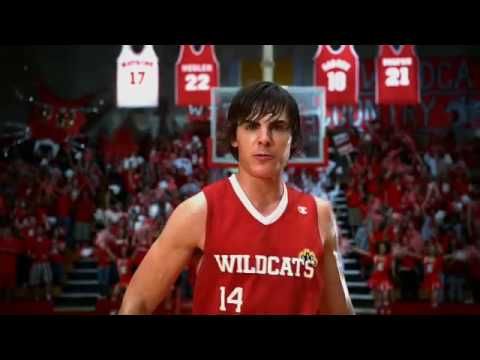 Watch High School Musical 2 Full episode free | Series9 ...