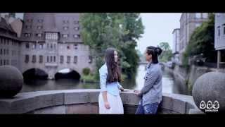 KHÔNG CẦN THÊM MỘT AI NỮA [OFFICIAL MV HD 1080p] - MR. SIRO FT. BIGDADDY