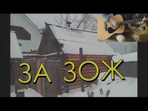 Самые большие пизды видео top I Sux HD