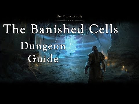 Eso Crafting Guide Ps