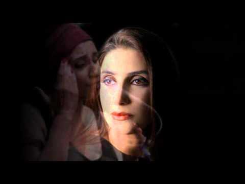 Ana hawit - Ghada Shbeir - (Video:Ben Brahem Boubaker)