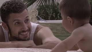 El amor de mis amores - La Inolvidable (video oficial)