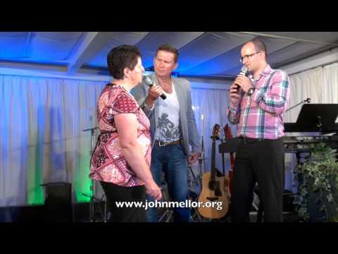 Douleurs au cou guérit en Suisse Porrentruy - Neck pain healed