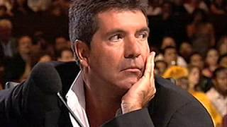 GERRY GALL HAS THE X FACTOR.wmv
