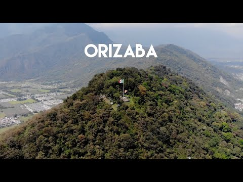 Orizaba, Veracruz: Pueblo mágico entre montañas y aguas alegres
