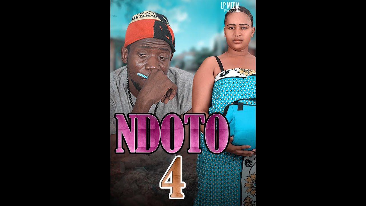 Download NDOTO ''Sehemu ya Nne''