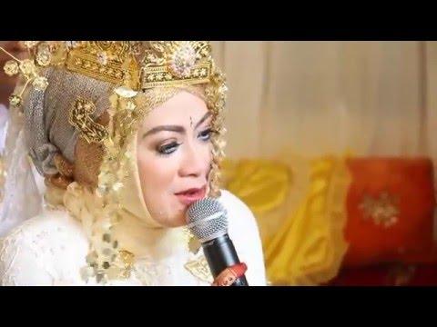 SHINTA + DEDET : Akad Nikah Highlight