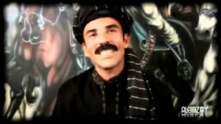 iftikhar maseed 2010 new pashto best songs (tor-e-shapa da -tora khnona).flv +966714773